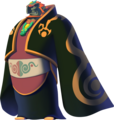 The Wind Waker HD Artwork Toon Ganondorf (Official Artwork).png