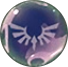 File:Breath of the Wild Key Items Spirit Orb (Icon).png