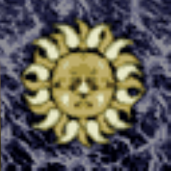 File:Sun Block.png
