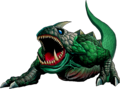 Dodongo Artwork (Ocarina of Time and Majora's Mask).png