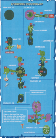 File:Forbidden Woods Map.png