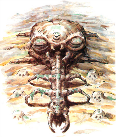 File:Skull Woods.png