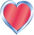 Heart Container (Super Smash Bros.).png