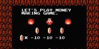 Money Making Game