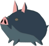 File:Link the Pig.png