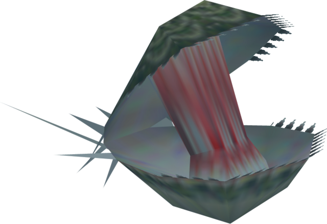 File:Shell Blade.png