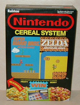 File:Nintendo Cereal System.png