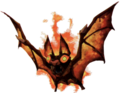 Fire Keese(SS).png