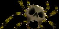 Skullwalltula