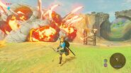 BreathOfTheWild-Screen19