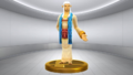 Super Smash Bros. for Wii U Owlan (Skyward Sword) Owlan (Trophy).png