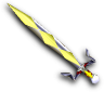 File:Gilded Sword.png