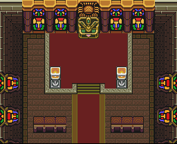 File:Sanctuary Interior (A Link to the Past).png