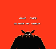 Game Over (The Adventure of Link).png