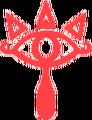 Sheikah Emblem.png