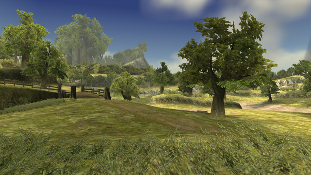 File:Hyrule Field (Twilight Princess).png