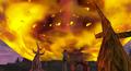 Destruction of Termina.png