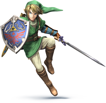 Arquivo:Link (SSB 3DS & Wii U).png