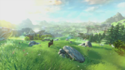 Overworld (The Legend of Zelda Wii U).png