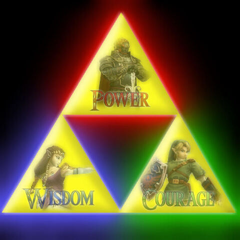 File:Triforce Picture.jpg