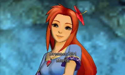 File:Hyrule Warriors Legends Marin Dreamer Girl Marin (Battle Intro).png