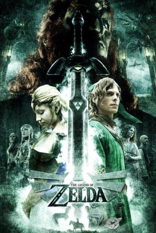 File:The Legend of Zelda April Fool's Trailer (poster).png