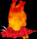 File:Torch Slug (Ocarina of Time).png