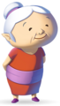 Grandma (The Wind Waker HD).png