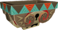 Mine Cart (Skyward Sword).png