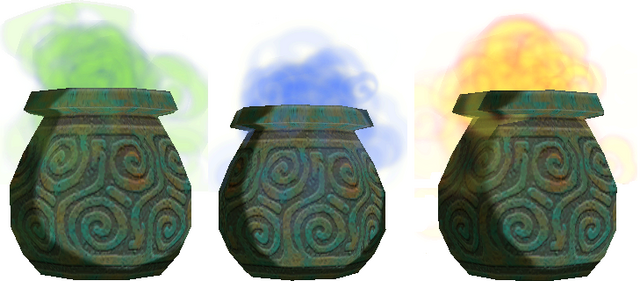 File:Warp Pots.png