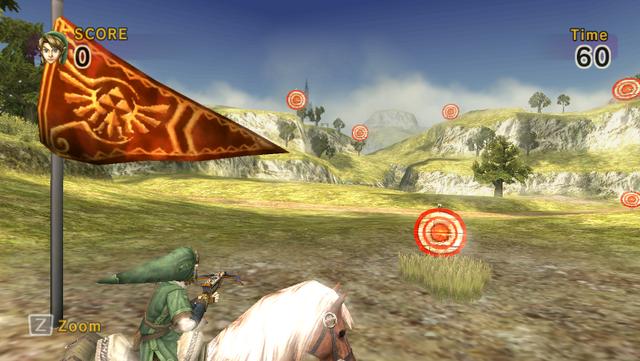 File:Horseback Target Practice.png