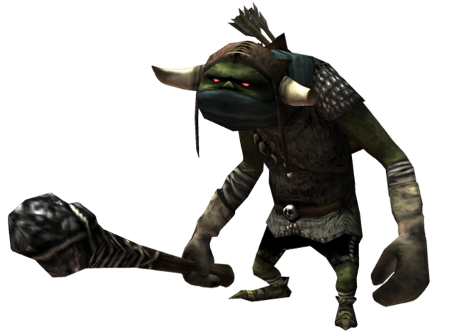 Fichier:Bulblin (Twilight Princess).png