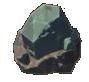 File:Luminous stone.png