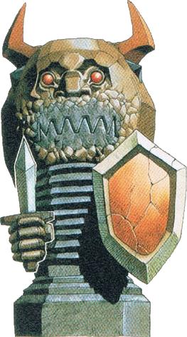Arquivo:Armos Artwork (Ocarina of Time).png