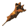 Breath of the Wild Bokoblin Bats Boko Bat (Icon).png