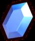 Hyrule Warriors Rupees Blue Rupee (Standard Rupee)