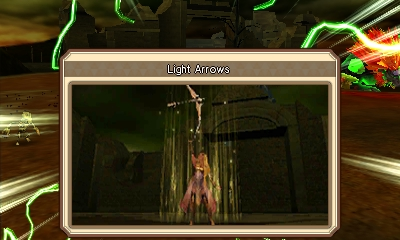 File:Hyrule Warriors Legends Tutorials Light Arrows (Tutorial Picture).png