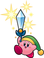 KirbyLink