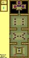 Miniatura de la versión de 03:35 11 jul 2013