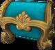 Treasure Chest (Skyward Sword)