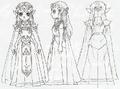 Oracle series Artwork Princess Zelda (Concept Art).png