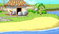Aboda Village
