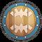 Banded Shield (Skyward Sword)