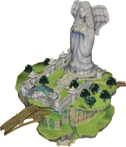 File:Isle of the Goddess.png