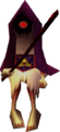 Ghost Hunter (Ocarina of Time).png