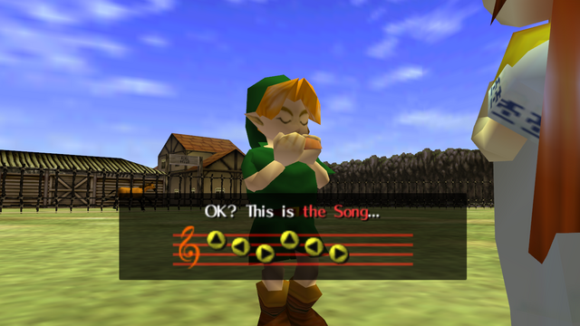 File:Epona's Song.png