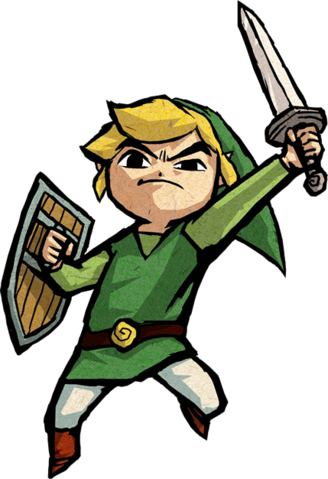 Arquivo:Link Wind Waker 4.png