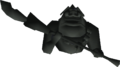 Moblin Statue.png