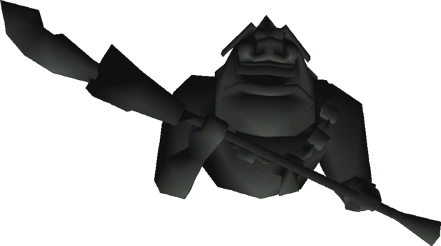 File:Moblin Statue.png