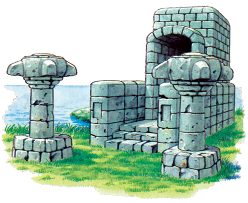 File:Swamp Ruins artwork.png